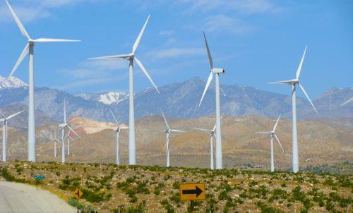 windmills-coachella-valley