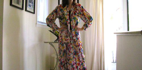 blouse-skirt-before