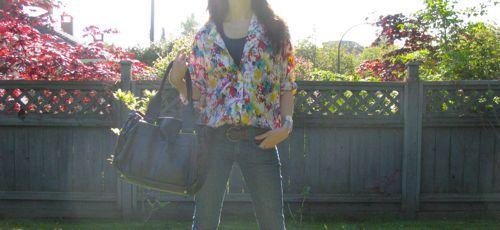blouse-vintage-floral