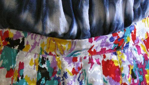 floral-skirt-detail