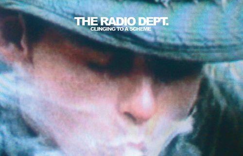 radio-dept-clinging-scheme-cropped