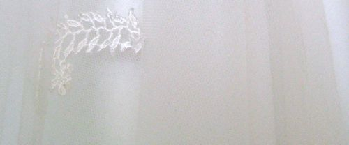 wedding-dress-detail1