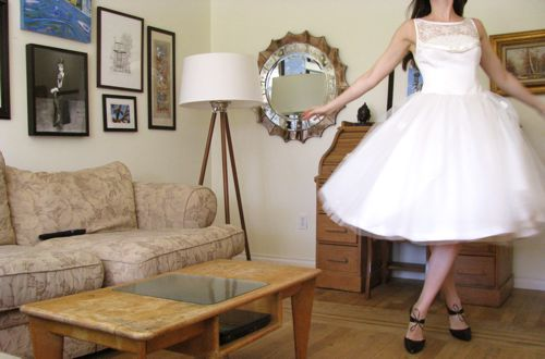 wedding-dress-modified