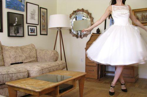 wedding-dress-modified