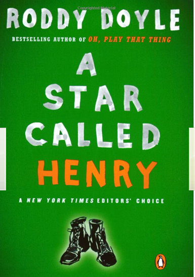 a-star-called-henry