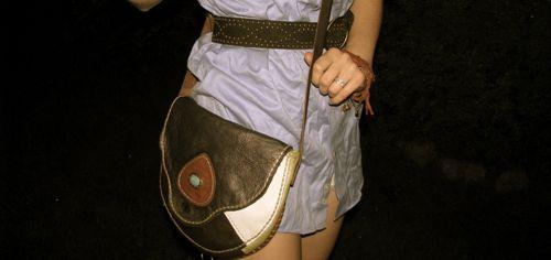 custom-purse