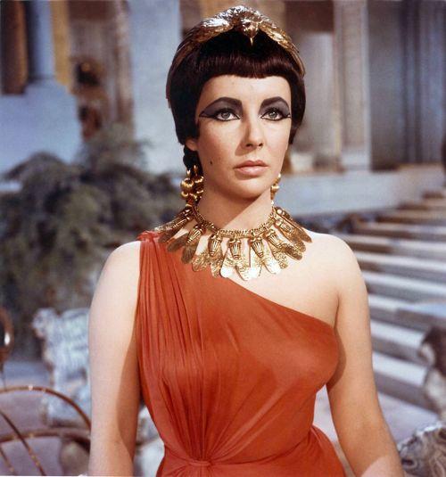 elizabeth-taylor-as-cleopatra1