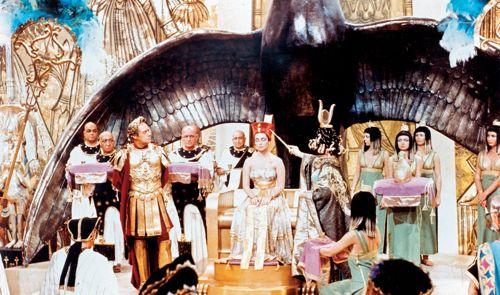 elizabeth-taylor-cleopatra-1963