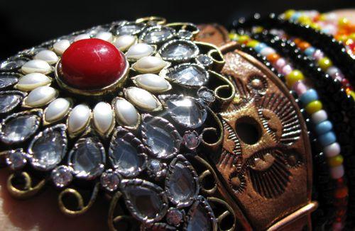jewelry-detail