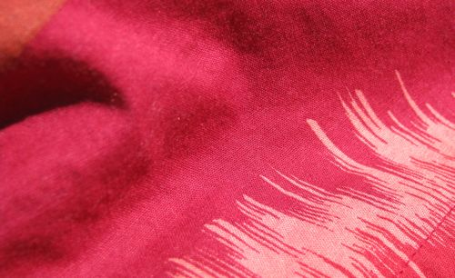 red-shirt-detail
