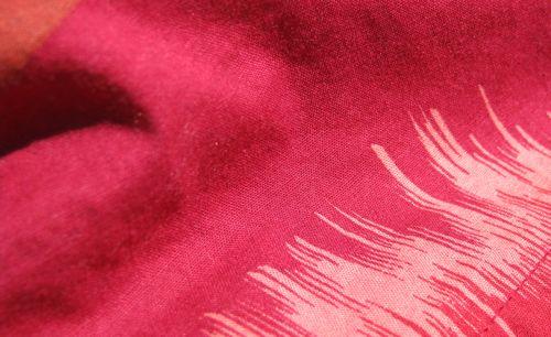 red-shirt-detail