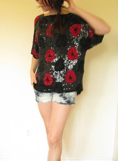 rose-shirt-500