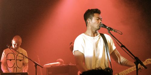 temper-trap-commodore-ballroom