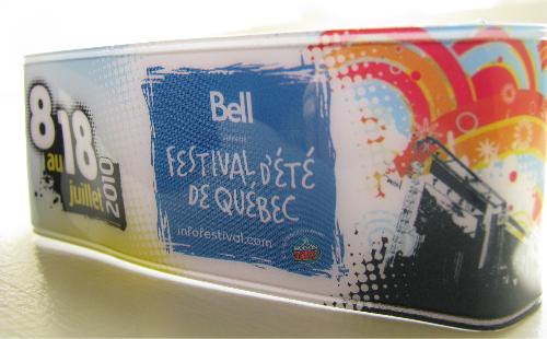 festival-dete-bracelet