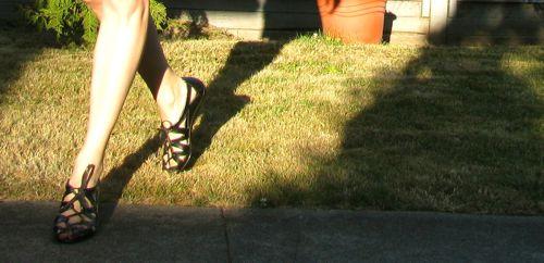 marc-marc-jacobs-sandals