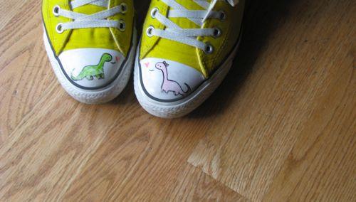 sherry-lu-shoes