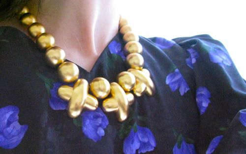 vintage-necklace