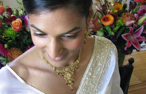 anji-pre-wedding