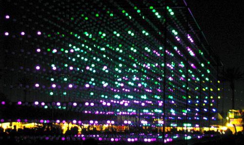 coachella-lights