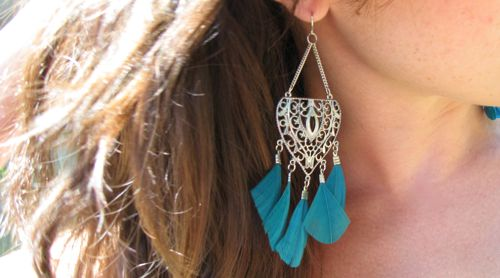 feather-earrings-f21