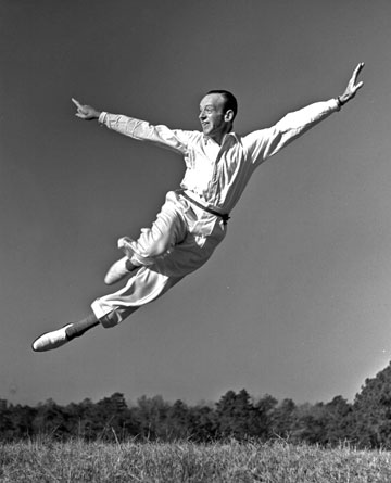 fred-astaire-1968