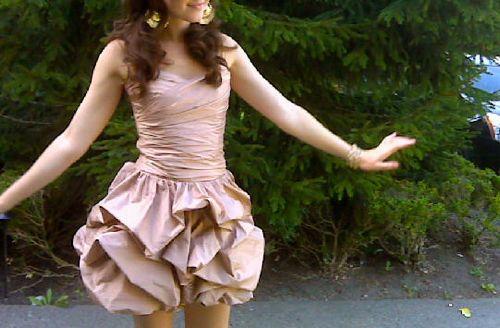 kd-bridesmaid-dress