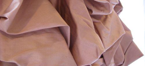 kd-dress-detail