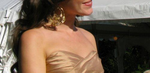 kd-earrings1