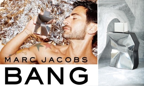 marc-jacobs-bang1