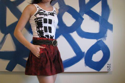 fashions-night-out-denim-shorts