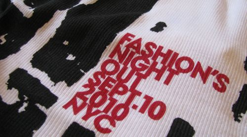 fashions-night-out-detail