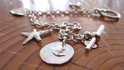 filou-designs-silver-pendant-vancouver
