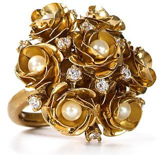 juicy-couture-rose-cluster-ring-giveaway
