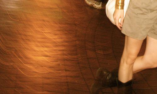 khaki-shorts1