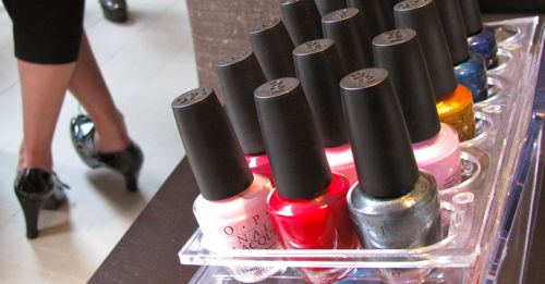 opi-at-the-fairmont1