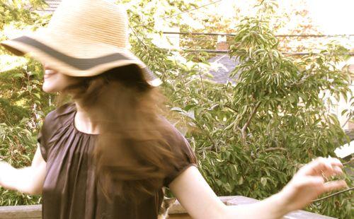 summer-straw-hat