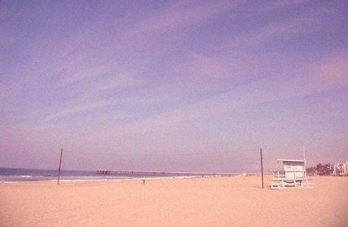 vintage-beach