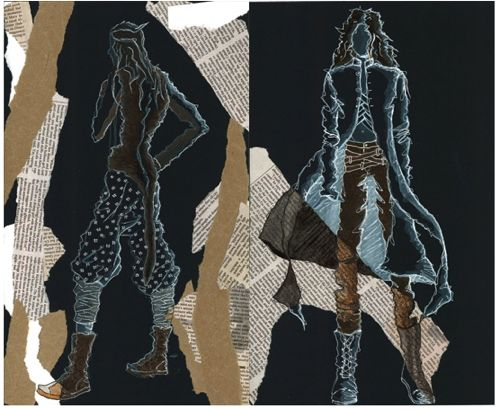 blake-hyland-sketches