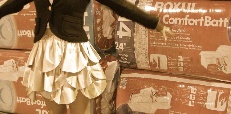 petal-skirt-750