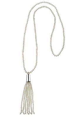 rebecca-penelope-pearls