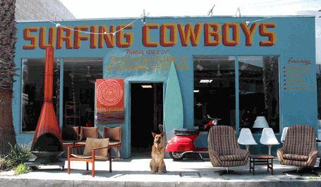 surfing-cowboys-abbot-kinney-la