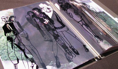 vcc-grad-show-sketch-book