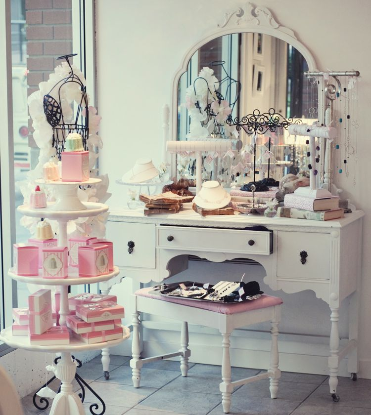 frilly-lilly-interior-vancouver