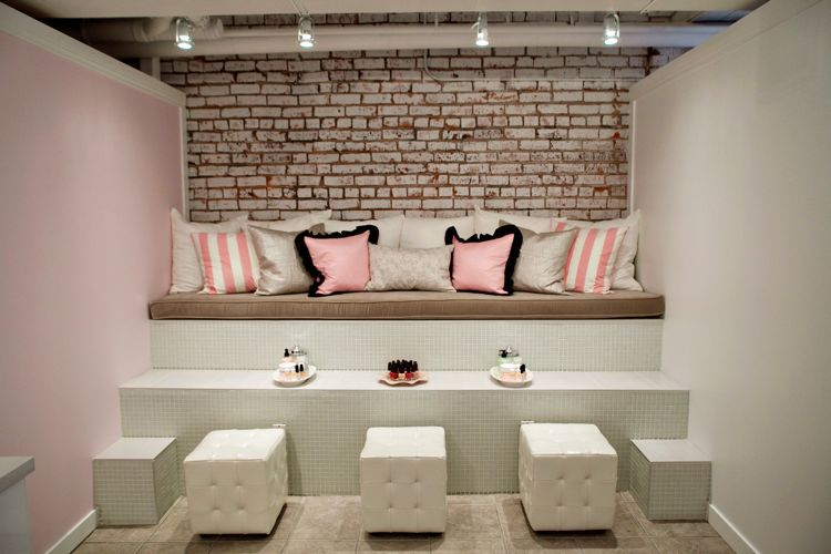 frilly-lilly-spa-interior-vancouver
