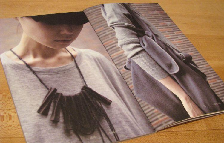 jnby-fall-2010-lookbook