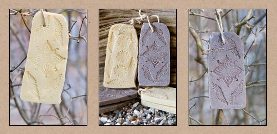 kama-soap