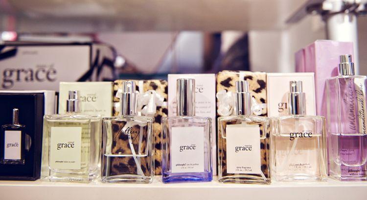 beautymark-grace