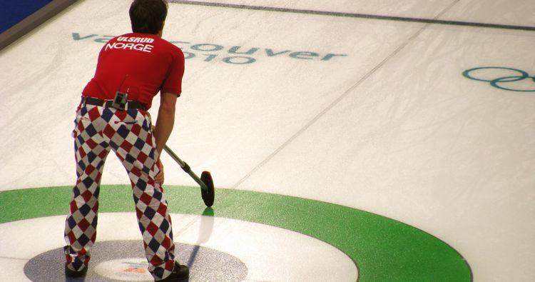team-norway-curling-pants