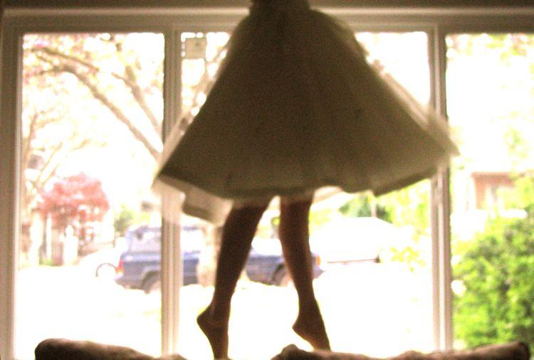 wedding-dress-after