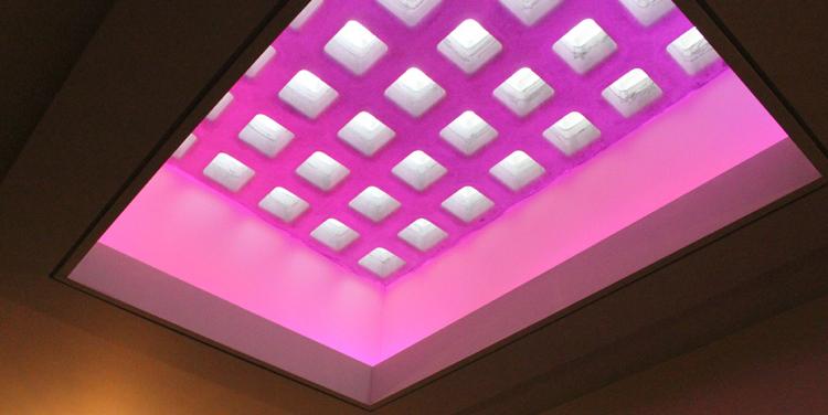 calabash-bistro-skylight2